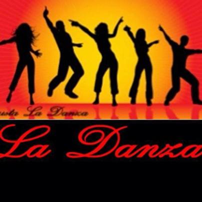 La Danza (afbeelding)