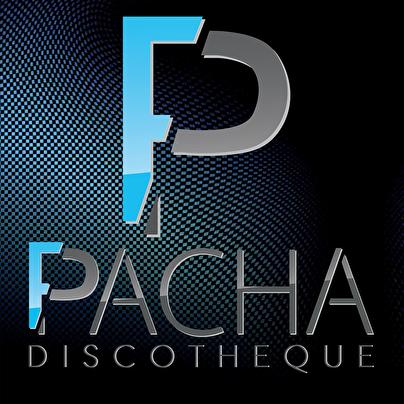 Le Pacha Discotheque (afbeelding)