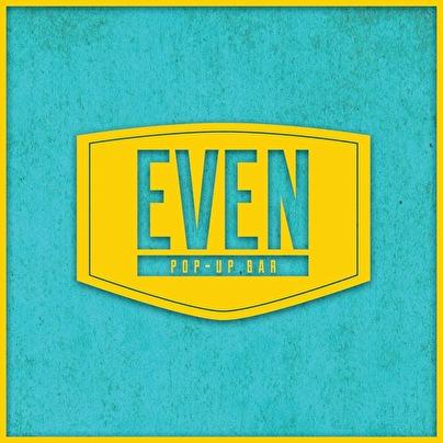 EVEN (afbeelding)