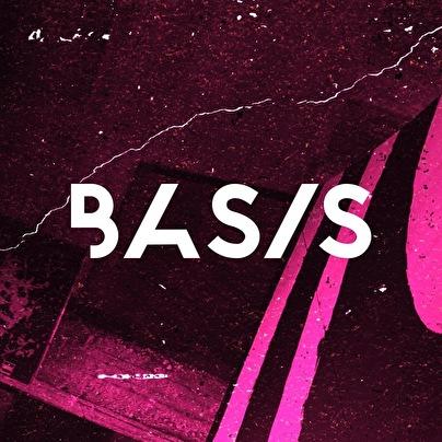 BASIS (afbeelding)