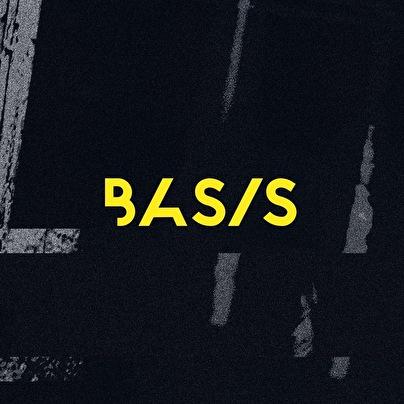 afbeelding BASIS