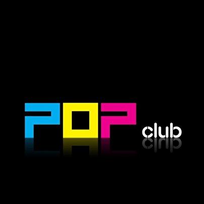 Popclub (afbeelding)