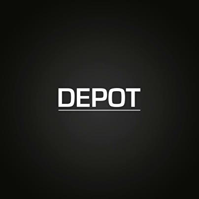 Depot-West (afbeelding)