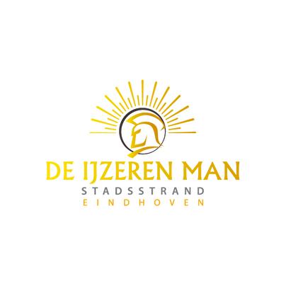 De IJzeren Man (afbeelding)