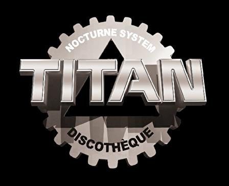 Titan Xyphos Complex (afbeelding)