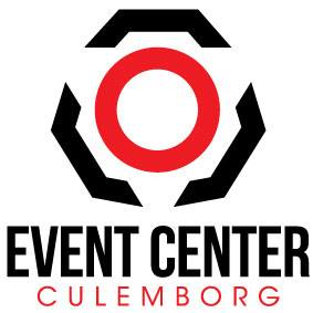 afbeelding Event Center Culemborg