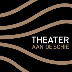 afbeelding Theater aan de Schie