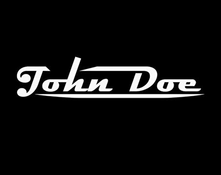 John Doe (afbeelding)
