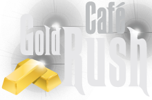 afbeelding Gold Rush