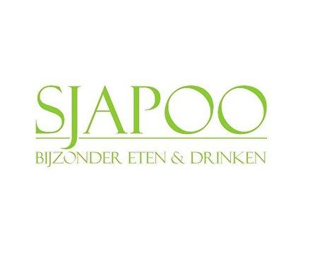 Sjappoo (afbeelding)