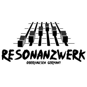 ResonanzWerk (afbeelding)