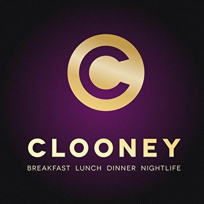 afbeelding Clooney
