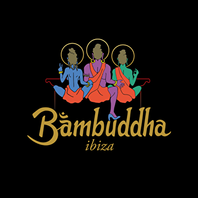 afbeelding Bambuddha