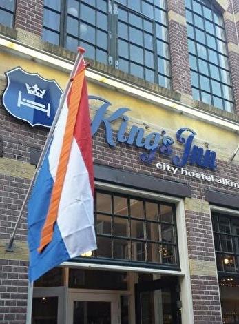 Kings Inn (afbeelding)