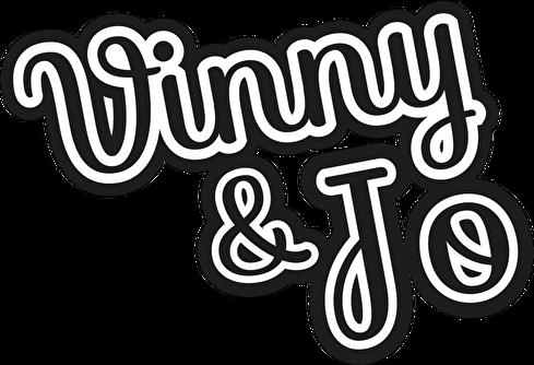 Vinny & Jo (afbeelding)