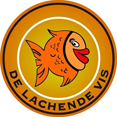 De Lachende Vis (afbeelding)