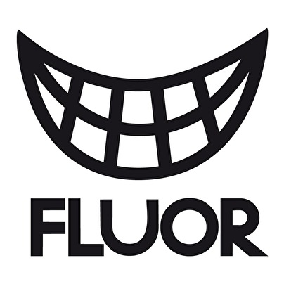 Fluor (afbeelding)