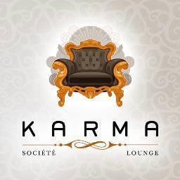 Karma Société Lounge (afbeelding)