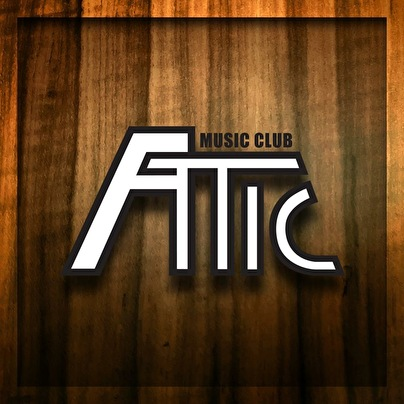 Attic Music Club (afbeelding)