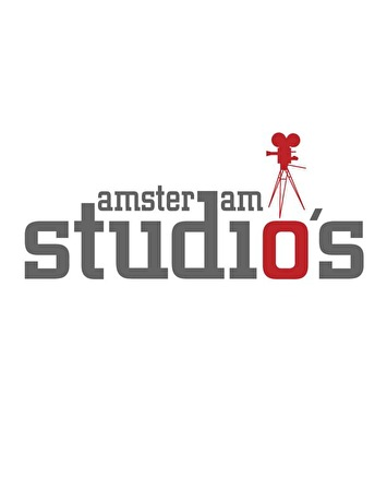 Amsterdam Studio's (afbeelding)