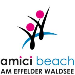 afbeelding Amici Beach