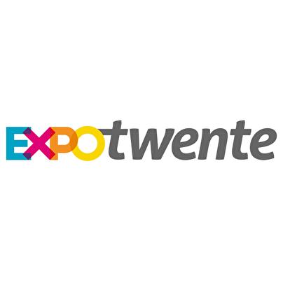 Expo Twente (afbeelding)