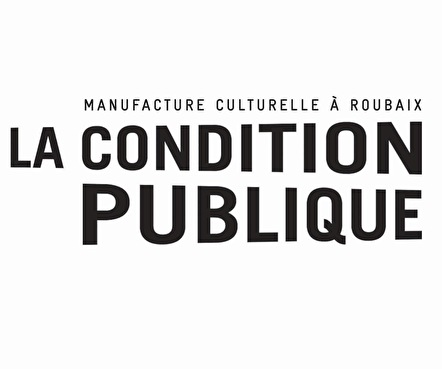 La Condition Publique (afbeelding)