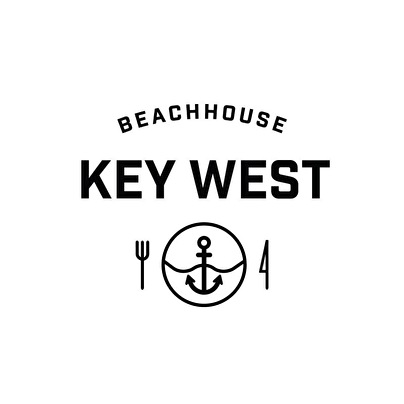 Key West Beachhouse (afbeelding)