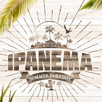 Ipanema (afbeelding)