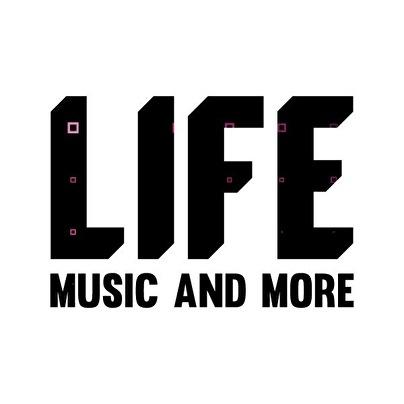 LIFE (afbeelding)