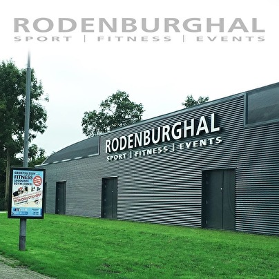 Rodenburghal (afbeelding)