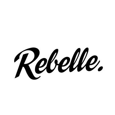 afbeelding Rebelle