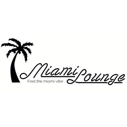 Miami Lounge (afbeelding)