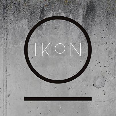 afbeelding IKON