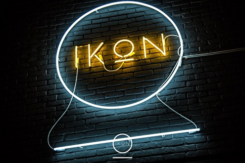 IKON (afbeelding)