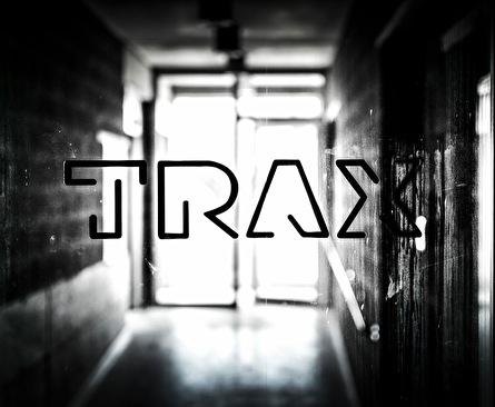 afbeelding TRAX
