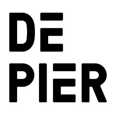 Scheveningse Pier (afbeelding)