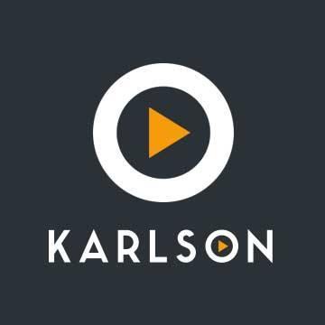 Karlson (afbeelding)