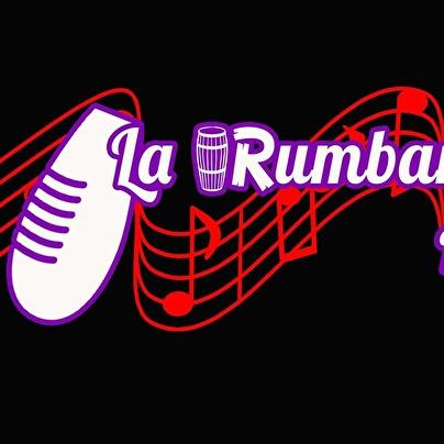 afbeelding La Rumbantela