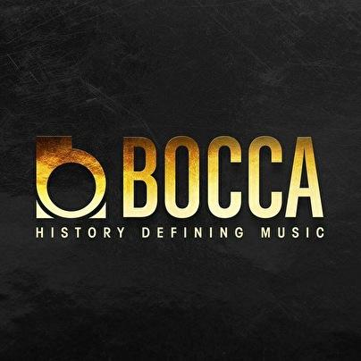 Bocca (afbeelding)
