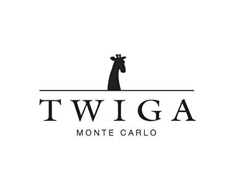 Twiga (afbeelding)