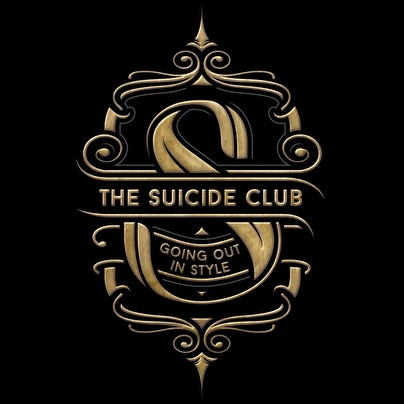 The Suicide Club (afbeelding)