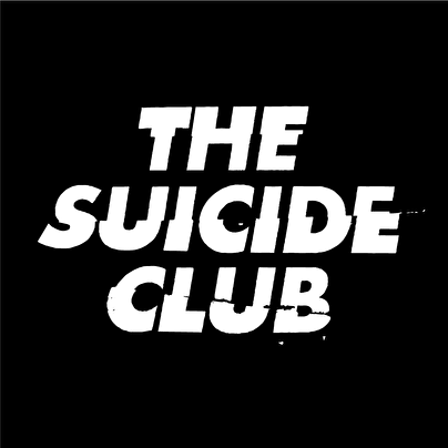 afbeelding The Suicide Club