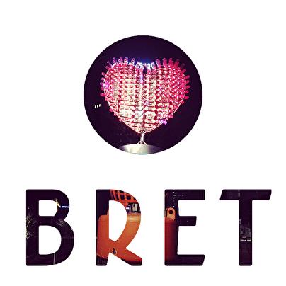 BRET (afbeelding)