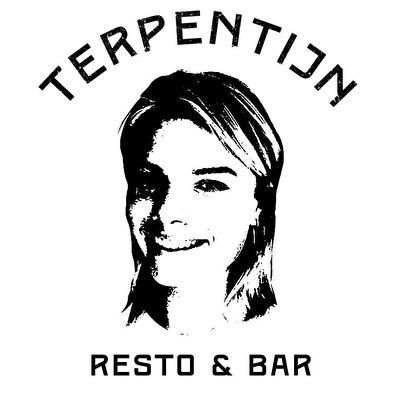 Terpentijn (afbeelding)