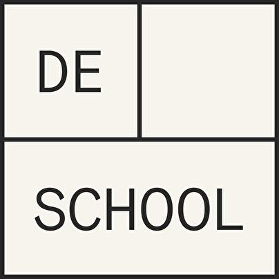 De School (afbeelding)