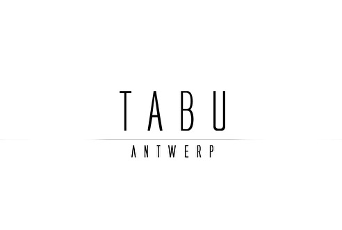 TABU (afbeelding)