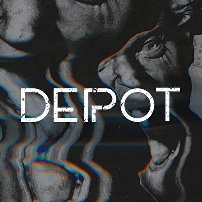 DEPOT (afbeelding)