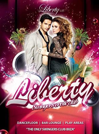 Liberty Club (afbeelding)