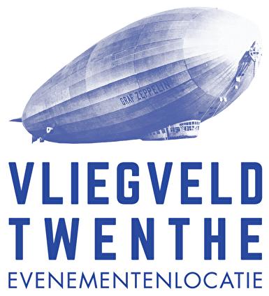 Vliegveld Twenthe (afbeelding)